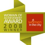 WOA Award Logo_Winner_2008