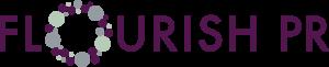 FlourishPR_Logo