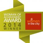 WOA-Award-Logo-Winner-2014