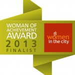 WOA Award Logo_Finalist_2013
