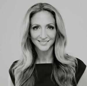 Technology- Melissa Di Donato