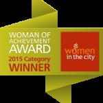 WOA Award Logo_Cat_Winner_2015