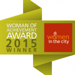 WOA Award Logo_Winner_2015