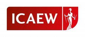 ICAEW_horizontal logo