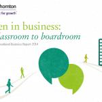 ClassroomtoBoardroom