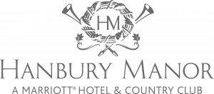 Hanbury_Logo