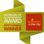 WOA Award Logo_Cat_Winner_2014