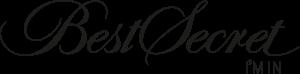 LogoBSClaim_ThinCondensed_schwarz