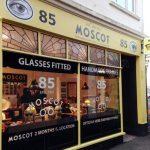 MoscotShop