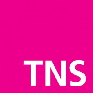 TNSLogo