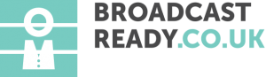 broadcastreadylogo