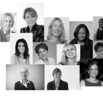 InspirationalWomen