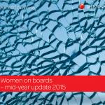 womenonboardslexis