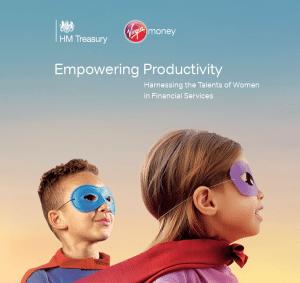 Empowering Productivity