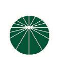 LogoApril2016