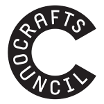 The Crafts Council website
