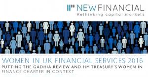 NewFinancialReportJune16
