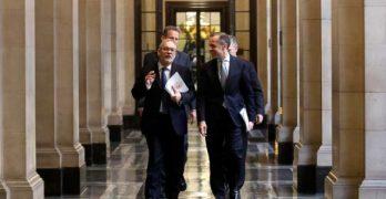 UK authorised fund managers seeking (female) NEDs