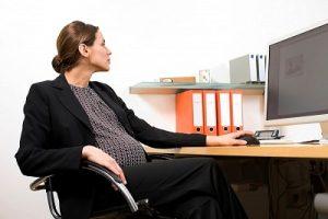 pregnantwoman