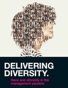Delivering Diversity