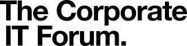 The Corporate IT Forum