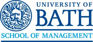 logo University of Bath