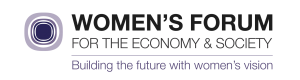 women's forum website