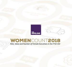 Progress Women Count