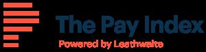 ThePayIndex