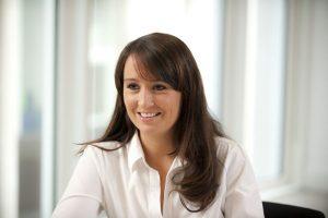Claire Bowler (Image)